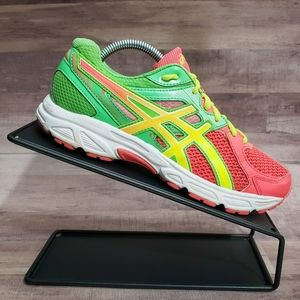 Asics Gel-Contend 2 Running Shoes Womens Size 7
